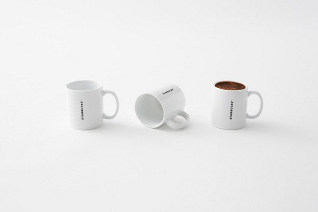 nendo starbucks mug (4)