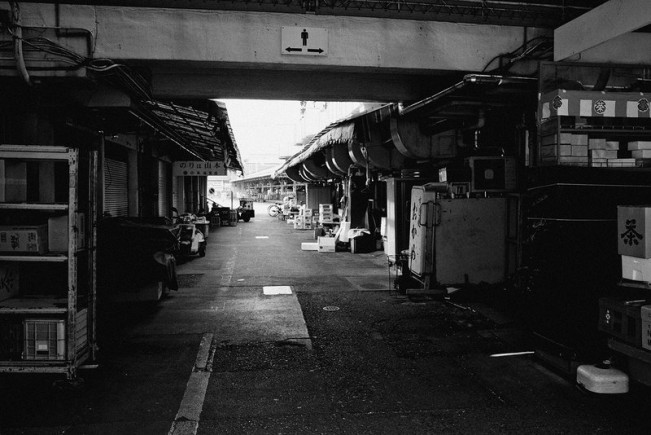 now-tsukiji-now-you-dont (2)