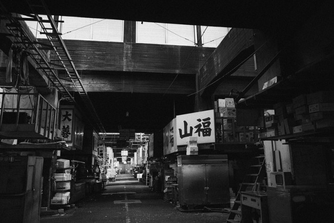 now-tsukiji-now-you-dont (5)
