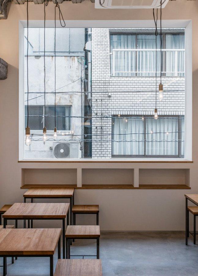 cafe6348-maemi (3)