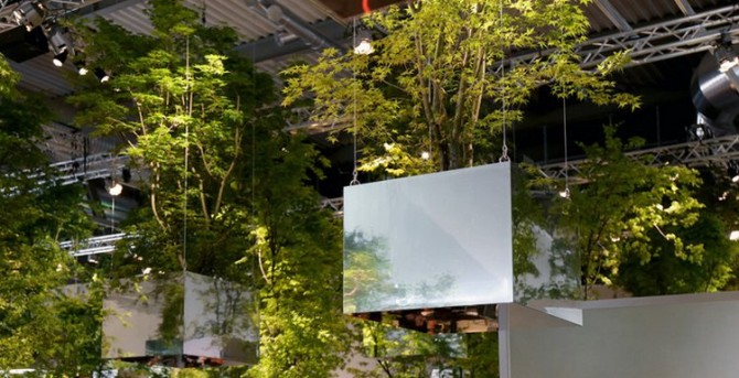 floating forest by sou fujimoto (2)
