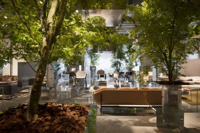 floating forest by sou fujimoto (4)