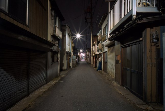 noisy-paradise-quiet-tokyo (1)