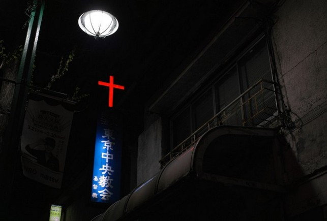 noisy-paradise-quiet-tokyo (11)