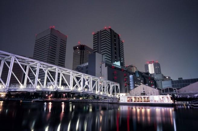 noisy-paradise-quiet-tokyo (14)