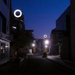 noisy-paradise-quiet-tokyo (5)