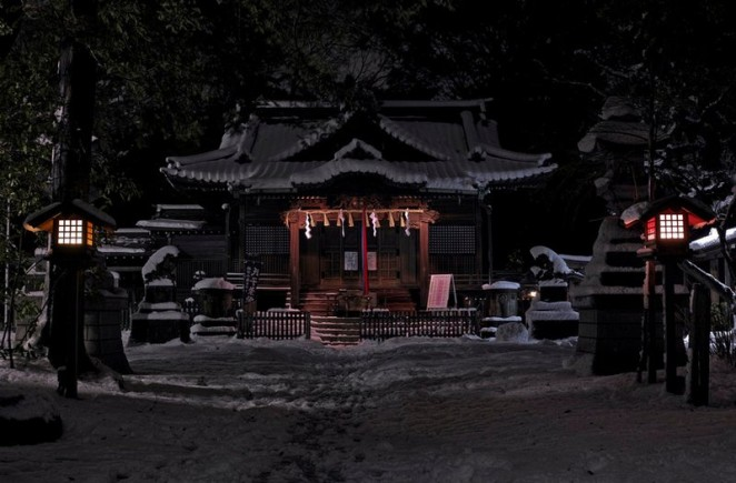 noisy-paradise-quiet-tokyo (6)