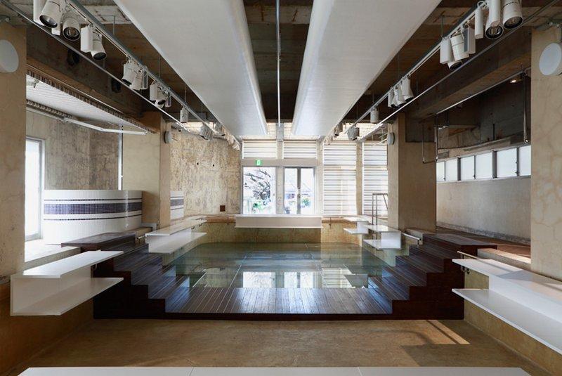 the pool aoyama (7)