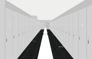 9h-narita-locker