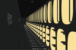 9h-narita-capsule