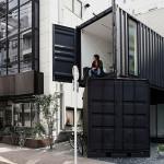 CC4441-tokyo-gallery (1)