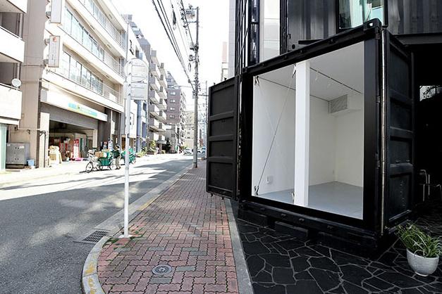 CC4441-tokyo-gallery (2)