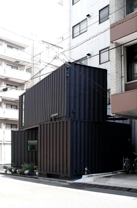 CC4441-tokyo-gallery (5)
