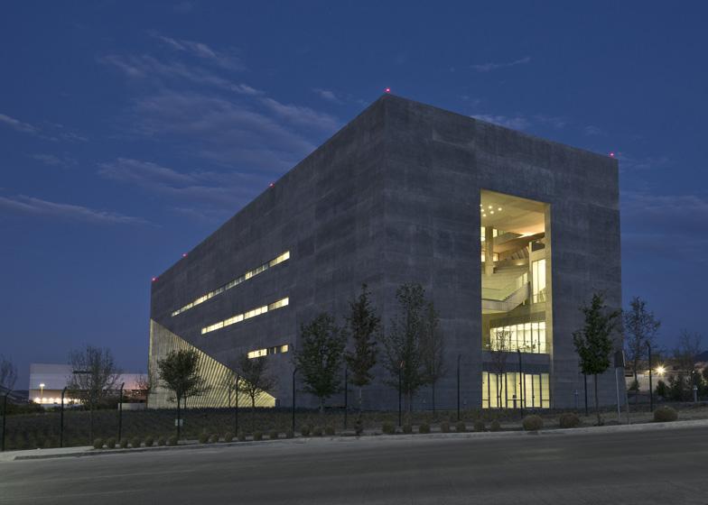 Centro-Roberto-Garza-Sada-Tadao-Ando (1)
