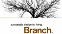 branch-logo-2