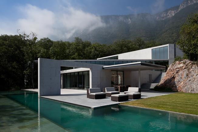 house_in_monterrey_D008