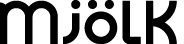 logo-mjolk-2