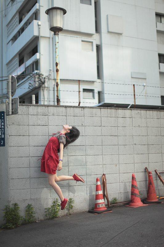 natsumi-hayashi 5