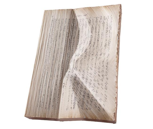 nerhol-alphabet (3)