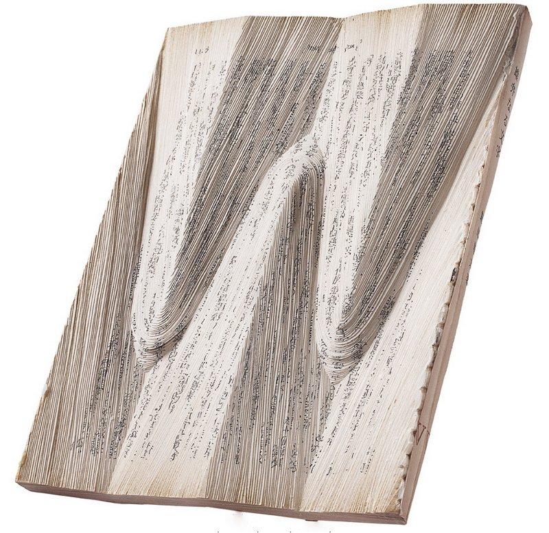 nerhol-alphabet (7)