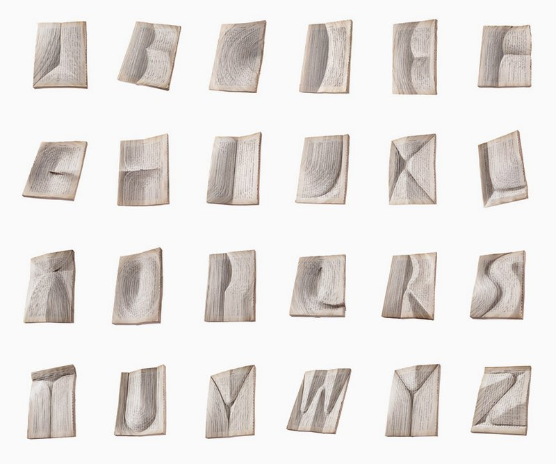 nerhol-alphabet (9)