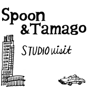 studio-visit