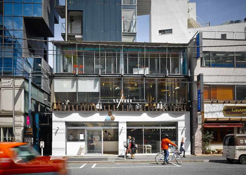 Coutume-cafe-Aoyama-CUT-Architectures (1)