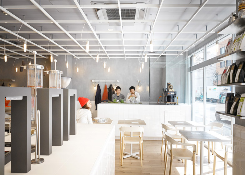 Coutume-cafe-Aoyama-CUT-Architectures (2)