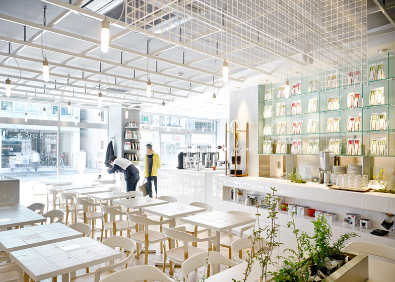 Coutume-cafe-Aoyama-CUT-Architectures (6)