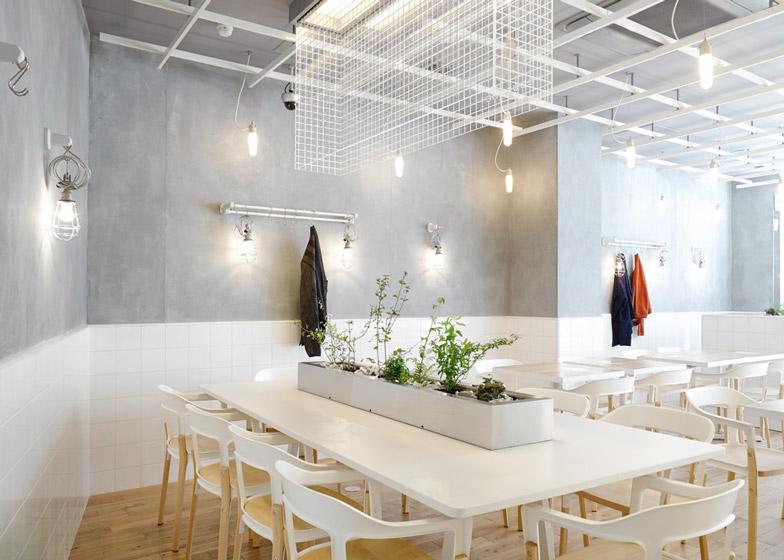 Coutume-cafe-Aoyama-CUT-Architectures (7)