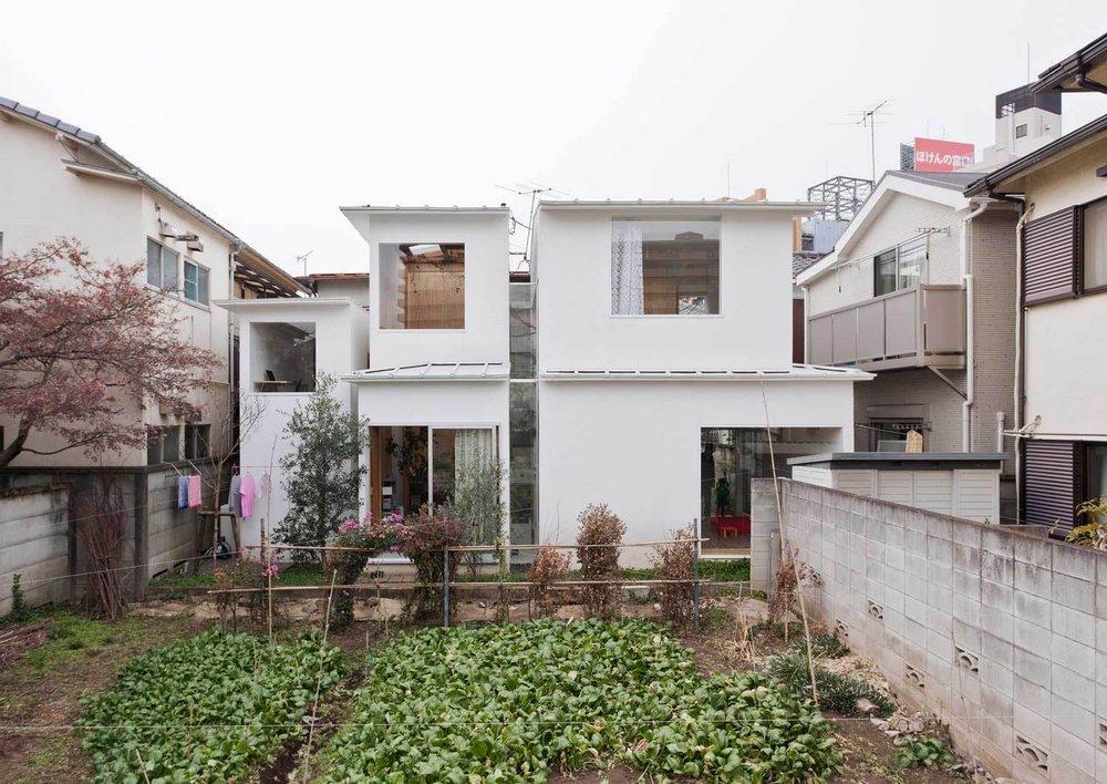 House-Komazawa-Park-Mico (1)