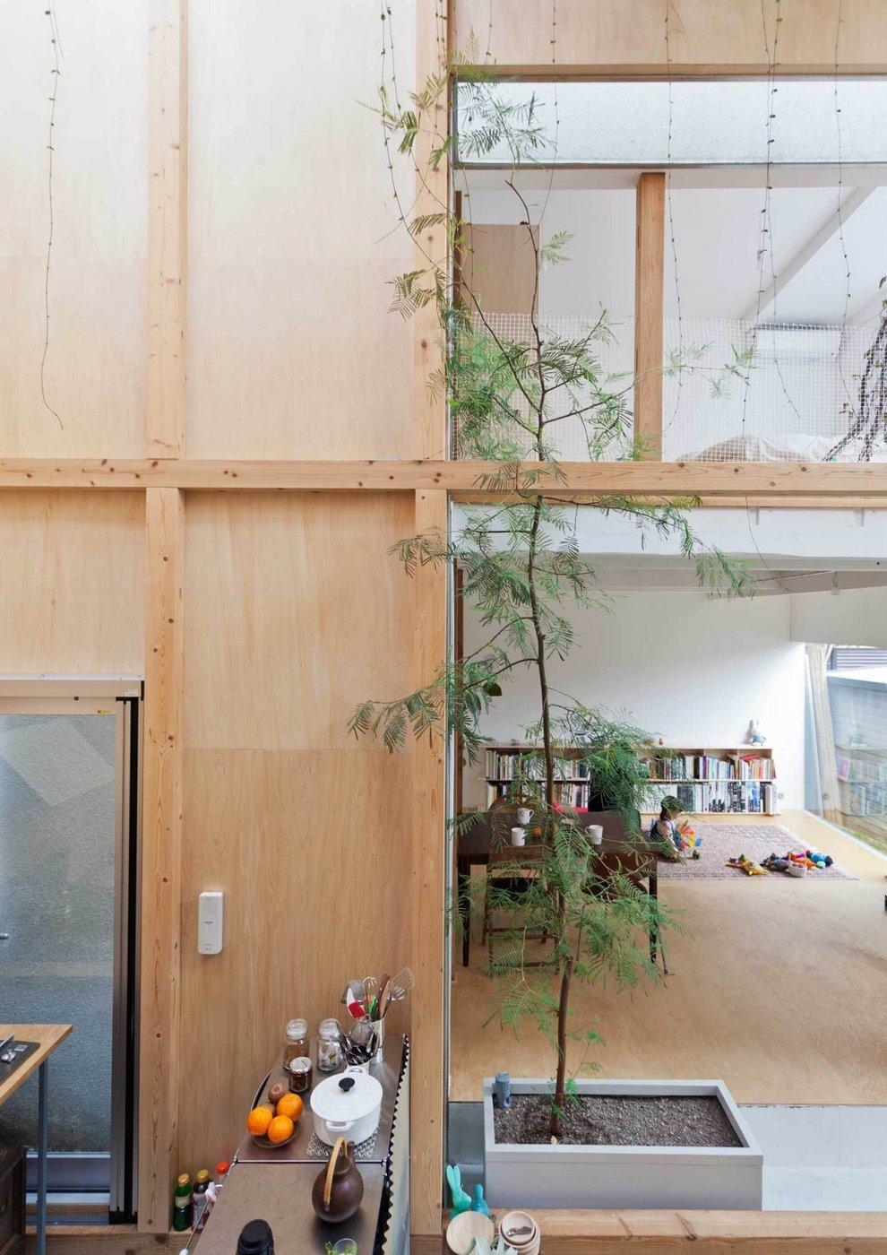 House-Komazawa-Park-Mico (12)