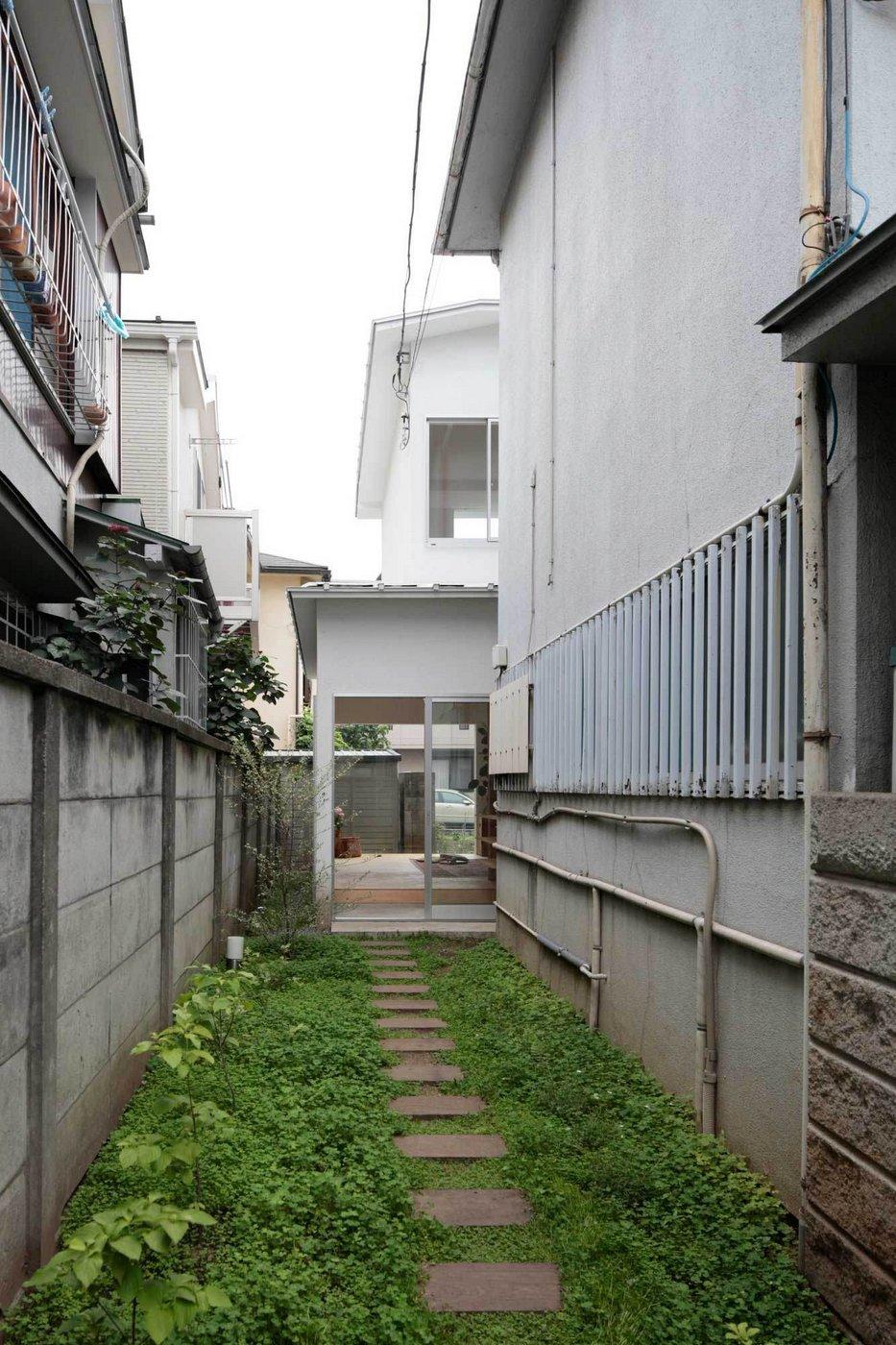 House-Komazawa-Park-Mico (2)