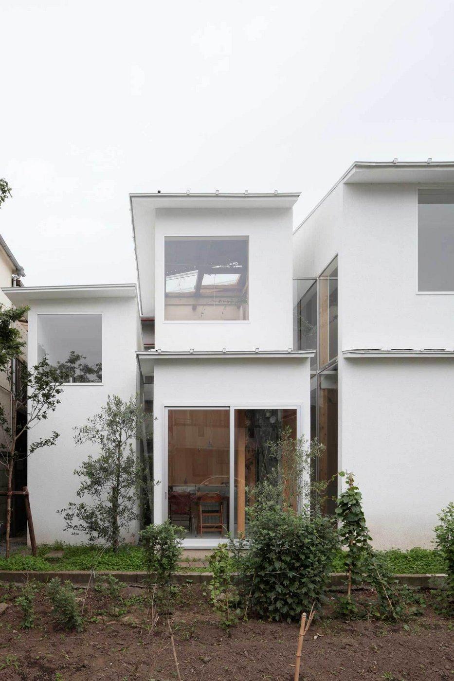 House-Komazawa-Park-Mico (3)