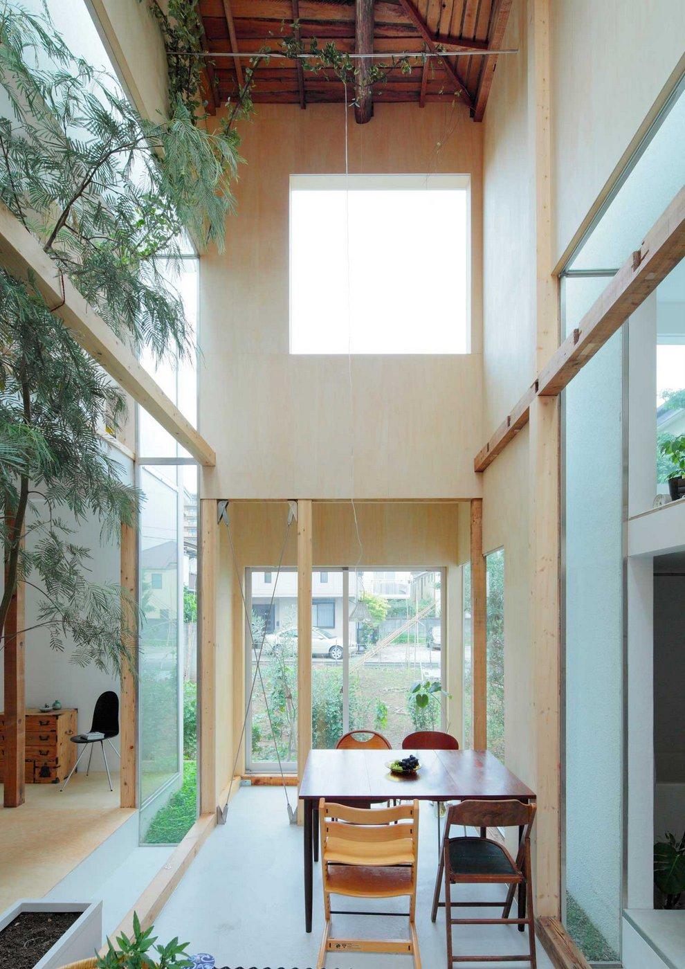 House-Komazawa-Park-Mico (5)
