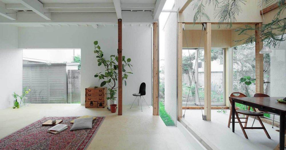 House-Komazawa-Park-Mico (6)