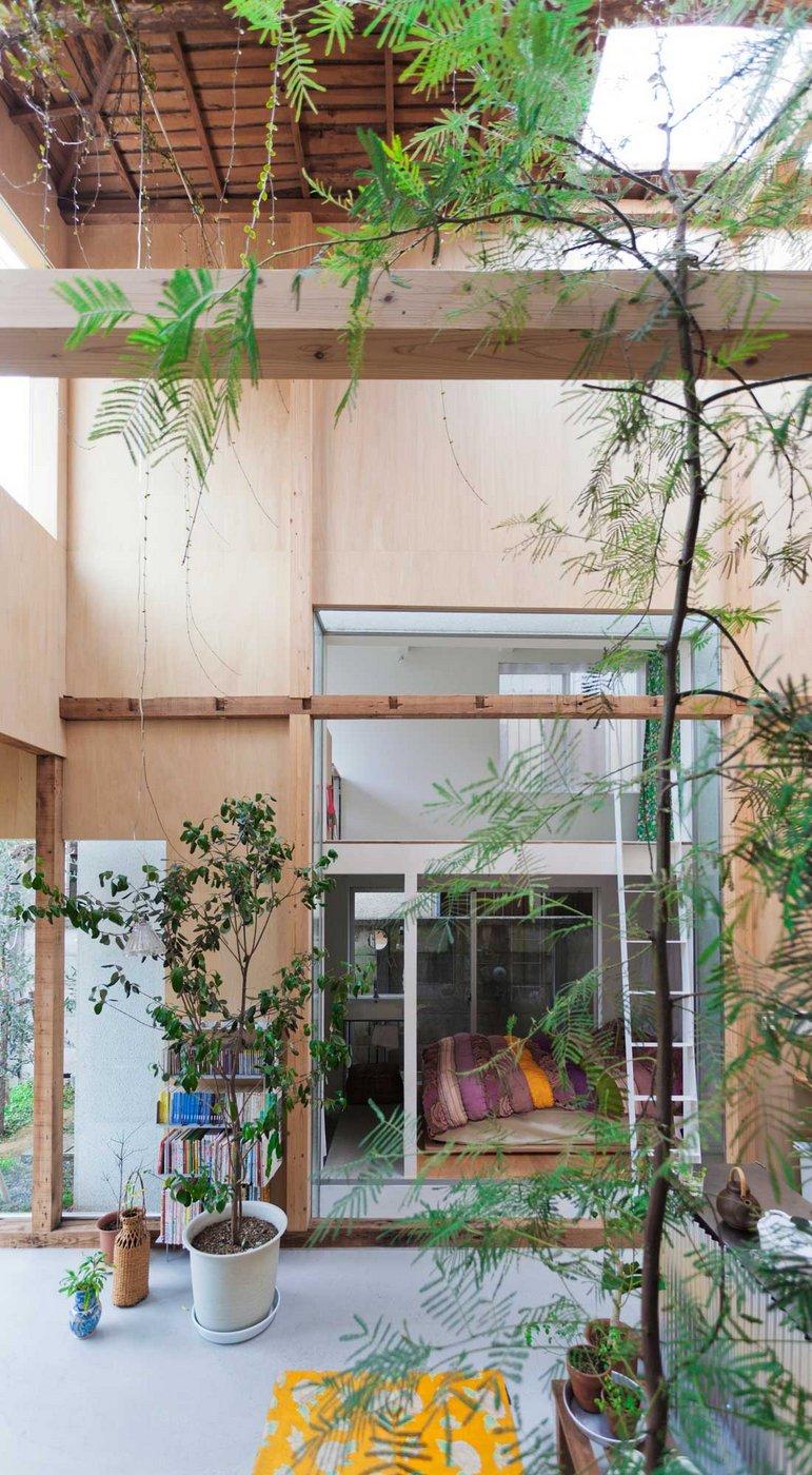 House-Komazawa-Park-Mico (9)