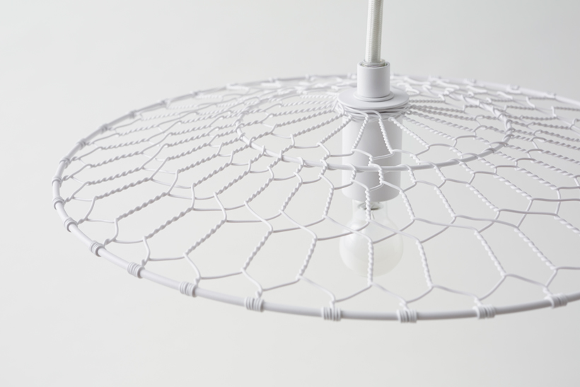 basket-lamp02_akihiro_yoshida