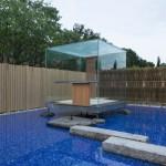 glass-tea-house-mondrian-pavilion-by-hiroshi-sugimoto