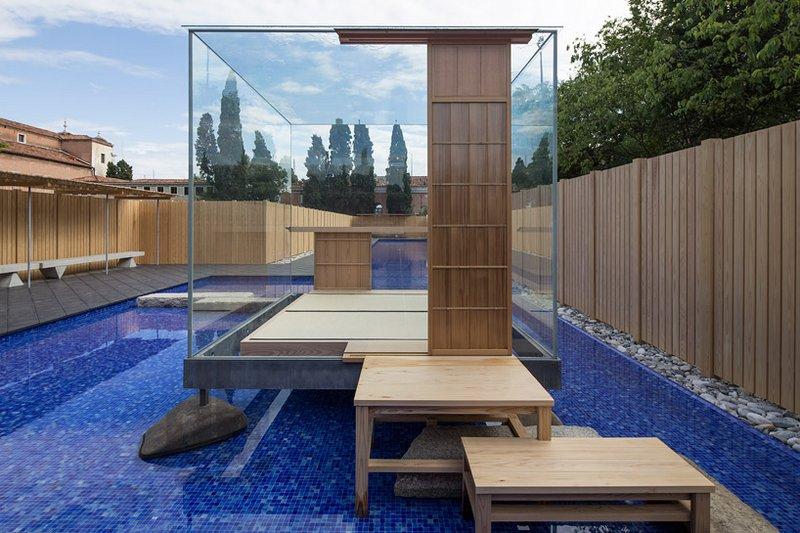 glass-tea-house-mondrian-pavilion-by-hiroshi-sugimoto-2