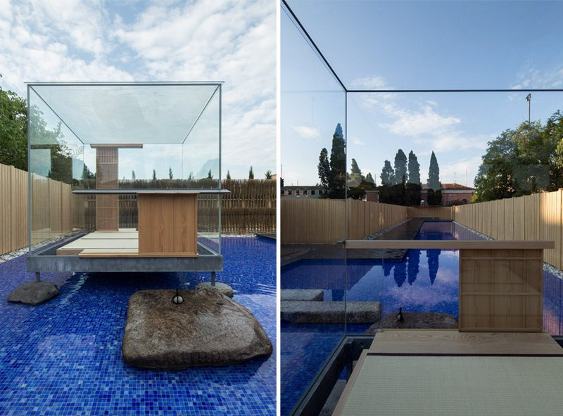 glass-tea-house-mondrian-pavilion-by-hiroshi-sugimoto-6