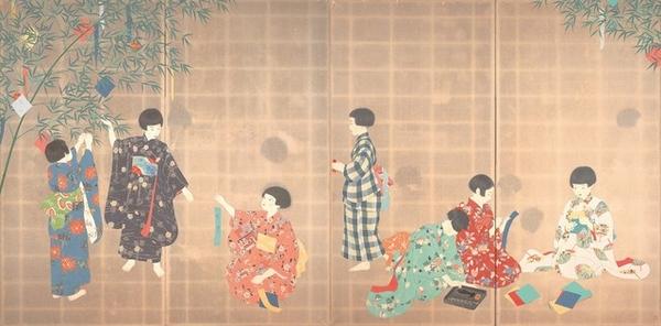 hashimoto-hanano