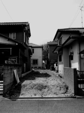 katsutoshi-sasaki-imai (1)