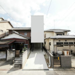 katsutoshi-sasaki-imai (2)