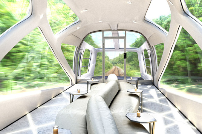 ken-okuyama-cruise-train (2)