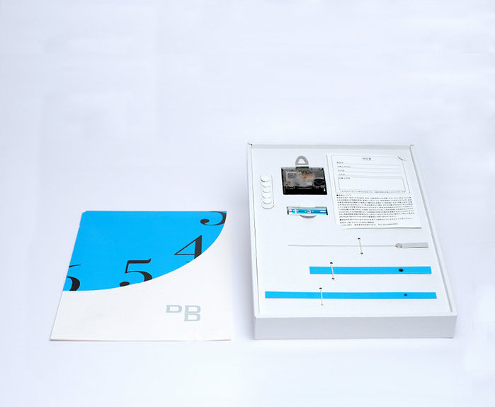time-paper-packaging-1
