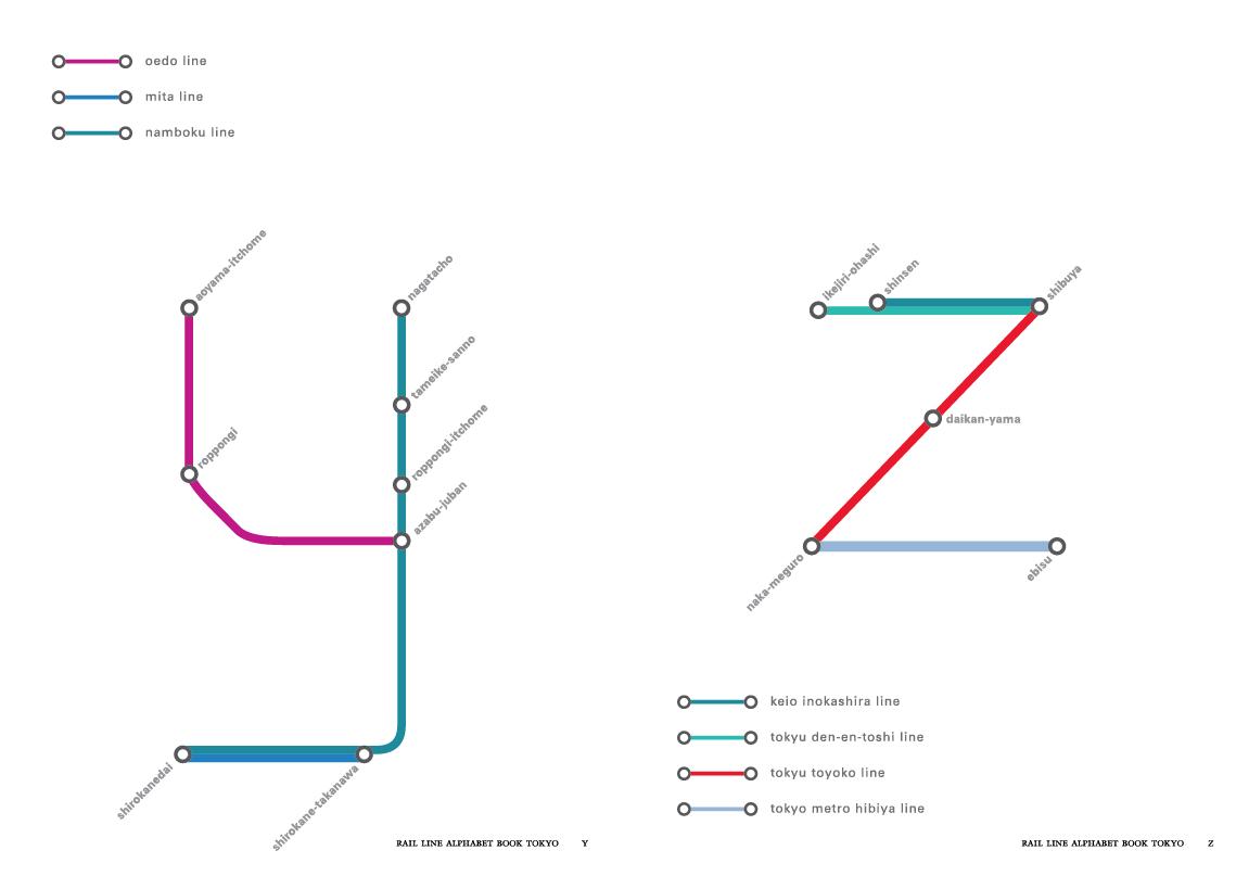 tokyo-rail-line-typography (1)