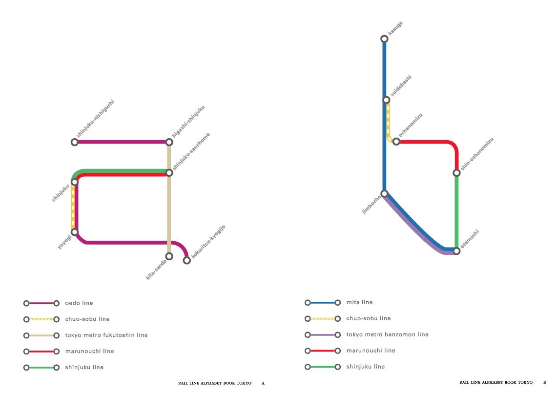 tokyo-rail-line-typography (2)