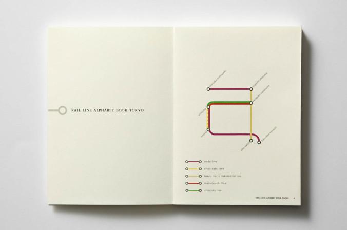 tokyo-rail-line-typography (3)