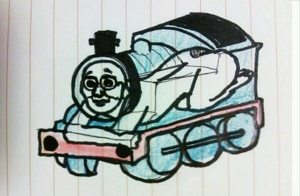 yui-abe-thomas-tank-engine (1)